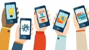 mobile ottimizzazione