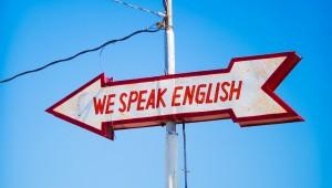 test e esercizi inglese online
