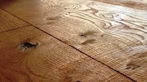 pavimenti-legno-treviso