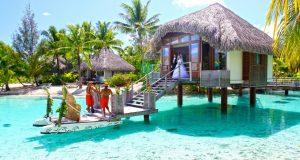 viaggio-di-nozze-001