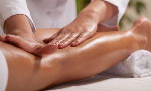 massaggi-estetici-e-trattamenti-corpo