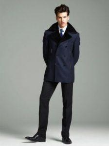 regole per vestirsi bene uomo