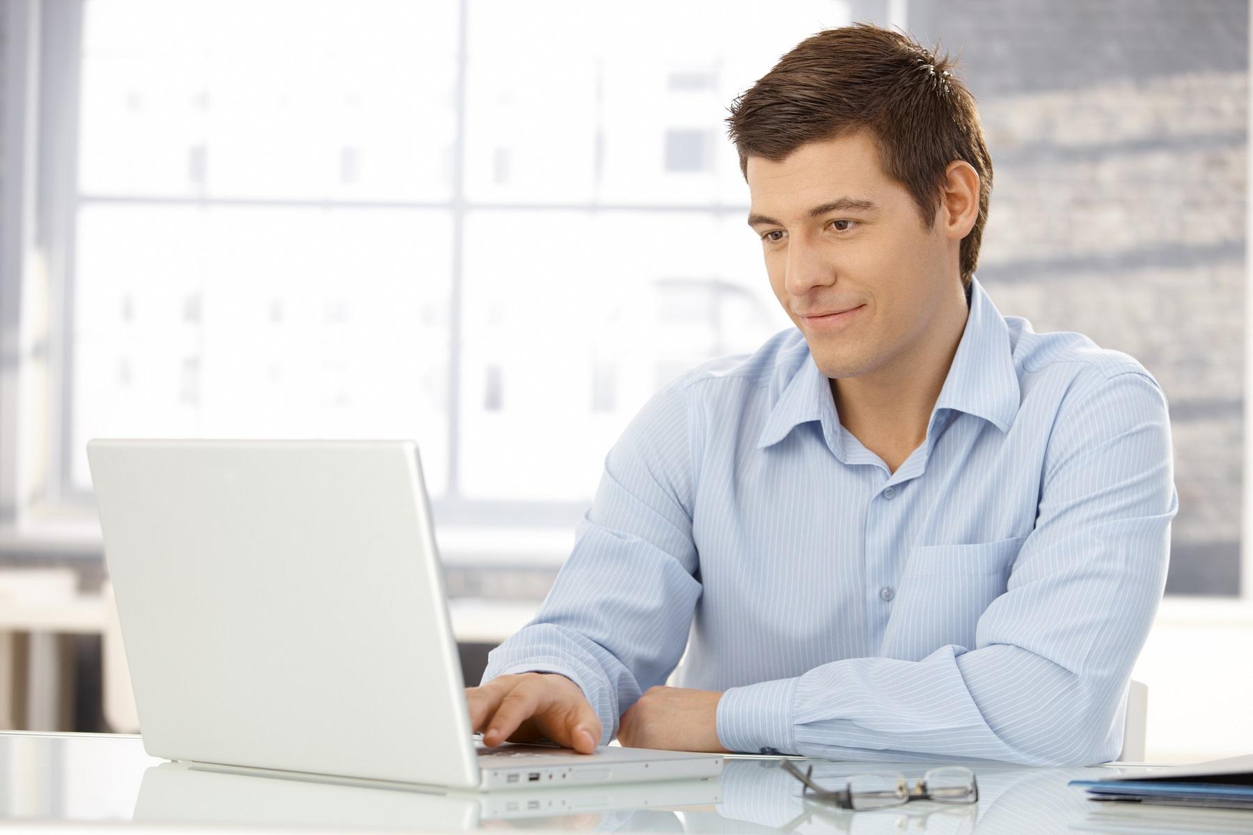 compara prestiti online