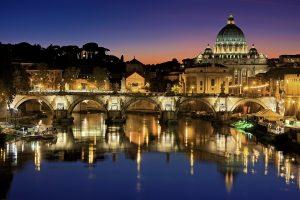 Agenzie di volantinaggio efficienti nella zona di Roma