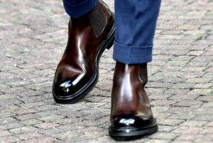 natta calzature